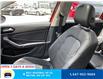 2019 Volkswagen Jetta 1.4 TSI Execline (Stk: 11094) in Milton - Image 24 of 29