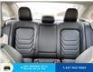 2019 Volkswagen Jetta 1.4 TSI Execline (Stk: 11094) in Milton - Image 25 of 29