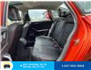 2019 Volkswagen Jetta 1.4 TSI Execline (Stk: 11094) in Milton - Image 26 of 29