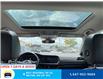 2019 Volkswagen Jetta 1.4 TSI Execline (Stk: 11094) in Milton - Image 27 of 29