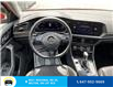 2019 Volkswagen Jetta 1.4 TSI Execline (Stk: 11094) in Milton - Image 28 of 29
