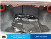 2019 Volkswagen Jetta 1.4 TSI Execline (Stk: 11094) in Milton - Image 29 of 29