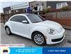 2016 Volkswagen Beetle 1.8 TSI Trendline (Stk: 11104) in Milton - Image 1 of 16
