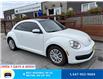 2016 Volkswagen Beetle 1.8 TSI Trendline (Stk: 11104) in Milton - Image 2 of 16