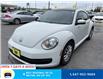 2016 Volkswagen Beetle 1.8 TSI Trendline (Stk: 11104) in Milton - Image 4 of 16