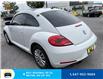 2016 Volkswagen Beetle 1.8 TSI Trendline (Stk: 11104) in Milton - Image 5 of 16