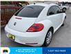 2016 Volkswagen Beetle 1.8 TSI Trendline (Stk: 11104) in Milton - Image 7 of 16