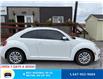2016 Volkswagen Beetle 1.8 TSI Trendline (Stk: 11104) in Milton - Image 8 of 16