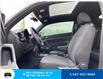 2016 Volkswagen Beetle 1.8 TSI Trendline (Stk: 11104) in Milton - Image 9 of 16