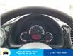 2016 Volkswagen Beetle 1.8 TSI Trendline (Stk: 11104) in Milton - Image 11 of 16