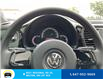 2016 Volkswagen Beetle 1.8 TSI Trendline (Stk: 11104) in Milton - Image 12 of 16