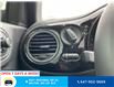 2016 Volkswagen Beetle 1.8 TSI Trendline (Stk: 11104) in Milton - Image 13 of 16