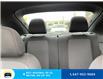 2016 Volkswagen Beetle 1.8 TSI Trendline (Stk: 11104) in Milton - Image 16 of 16