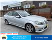 2012 Mercedes-Benz C-Class Base (Stk: 11105) in Milton - Image 1 of 20