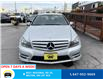 2012 Mercedes-Benz C-Class Base (Stk: 11105) in Milton - Image 2 of 20