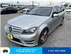 2012 Mercedes-Benz C-Class Base (Stk: 11105) in Milton - Image 3 of 20