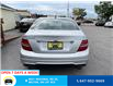 2012 Mercedes-Benz C-Class Base (Stk: 11105) in Milton - Image 4 of 20