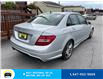 2012 Mercedes-Benz C-Class Base (Stk: 11105) in Milton - Image 5 of 20