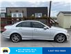 2012 Mercedes-Benz C-Class Base (Stk: 11105) in Milton - Image 6 of 20