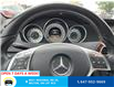 2012 Mercedes-Benz C-Class Base (Stk: 11105) in Milton - Image 10 of 20