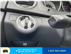 2012 Mercedes-Benz C-Class Base (Stk: 11105) in Milton - Image 11 of 20