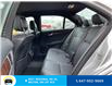 2012 Mercedes-Benz C-Class Base (Stk: 11105) in Milton - Image 17 of 20