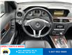 2012 Mercedes-Benz C-Class Base (Stk: 11105) in Milton - Image 19 of 20