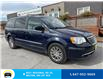 2014 Chrysler Town & Country Touring-L (Stk: 11120) in Milton - Image 2 of 24