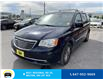 2014 Chrysler Town & Country Touring-L (Stk: 11120) in Milton - Image 3 of 24