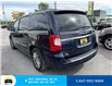 2014 Chrysler Town & Country Touring-L (Stk: 11120) in Milton - Image 4 of 24