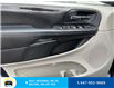 2014 Chrysler Town & Country Touring-L (Stk: 11120) in Milton - Image 9 of 24