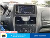 2014 Chrysler Town & Country Touring-L (Stk: 11120) in Milton - Image 13 of 24