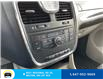 2014 Chrysler Town & Country Touring-L (Stk: 11120) in Milton - Image 15 of 24