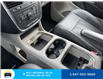 2014 Chrysler Town & Country Touring-L (Stk: 11120) in Milton - Image 16 of 24