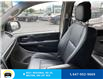 2014 Chrysler Town & Country Touring-L (Stk: 11120) in Milton - Image 17 of 24