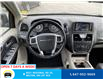 2014 Chrysler Town & Country Touring-L (Stk: 11120) in Milton - Image 22 of 24