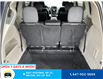 2014 Chrysler Town & Country Touring-L (Stk: 11120) in Milton - Image 23 of 24