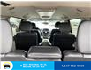 2014 Chrysler Town & Country Touring-L (Stk: 11120) in Milton - Image 24 of 24