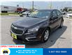 2016 Chevrolet Cruze Limited 2LT (Stk: 189344) in Milton - Image 4 of 26