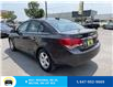 2016 Chevrolet Cruze Limited 2LT (Stk: 189344) in Milton - Image 5 of 26