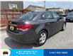 2016 Chevrolet Cruze Limited 2LT (Stk: 189344) in Milton - Image 7 of 26