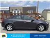 2016 Chevrolet Cruze Limited 2LT (Stk: 189344) in Milton - Image 8 of 26