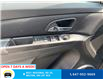 2016 Chevrolet Cruze Limited 2LT (Stk: 189344) in Milton - Image 11 of 26