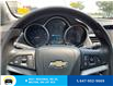 2016 Chevrolet Cruze Limited 2LT (Stk: 189344) in Milton - Image 13 of 26