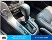 2016 Chevrolet Cruze Limited 2LT (Stk: 189344) in Milton - Image 19 of 26