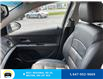 2016 Chevrolet Cruze Limited 2LT (Stk: 189344) in Milton - Image 21 of 26