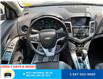 2016 Chevrolet Cruze Limited 2LT (Stk: 189344) in Milton - Image 25 of 26