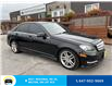 2013 Mercedes-Benz C-Class Base (Stk: 11112) in Milton - Image 2 of 27