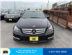 2013 Mercedes-Benz C-Class Base (Stk: 11112) in Milton - Image 3 of 27