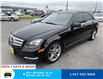2013 Mercedes-Benz C-Class Base (Stk: 11112) in Milton - Image 4 of 27